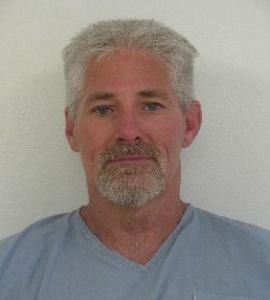 James L Lessenberry a registered Sex Offender of Tennessee