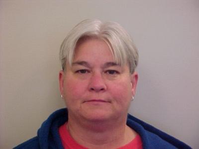 Marilyn Marlene Floyd a registered Sex Offender of Tennessee