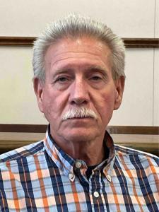 Leslie Justice a registered Sex Offender of Tennessee