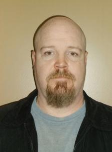 Richard Aaron Collier a registered Sex Offender of Tennessee
