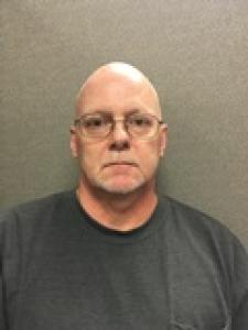 Thomas Lee Mcnutt a registered Sex Offender of Tennessee