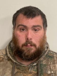 Brian Keith Milstead a registered Sex Offender of Tennessee