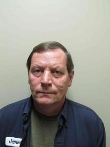 James Ray Smith a registered Sex Offender of Tennessee