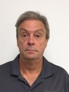Roy George Adams a registered Sex Offender of Tennessee