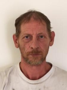 Gary Lee Mccorkle a registered Sex Offender of Tennessee