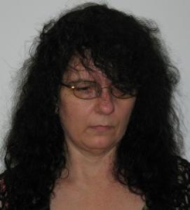 Maria Elizabeth Hollingsworth a registered Sex Offender of Tennessee