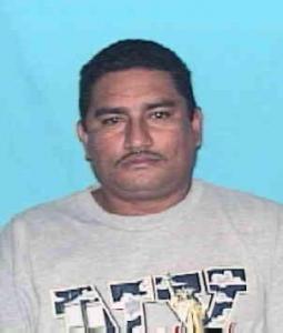 Jose David Zuniga-jimenez a registered Sex Offender of Tennessee