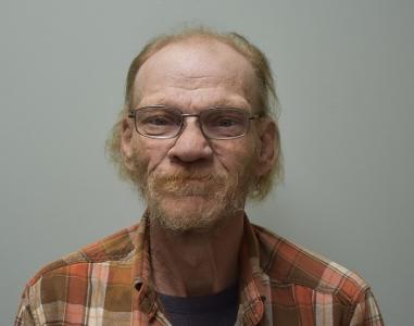 Robert Delanor Hoffman a registered Sex Offender of Tennessee