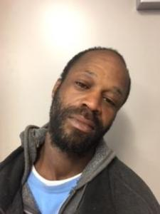 Antonio La Mayes a registered Sex Offender of Tennessee