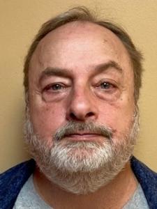 Robert Lynn Morton a registered Sex Offender of Tennessee