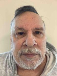 Joseph Buck a registered Sex Offender of Tennessee
