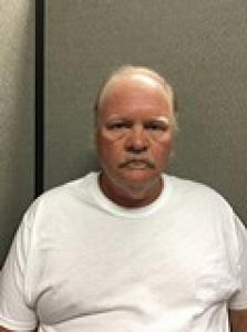 Roger Alan Depew a registered Sex Offender of Tennessee