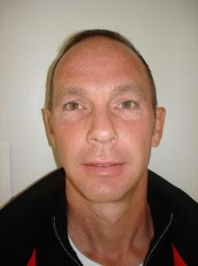 Christopher Brent Greene a registered Sex Offender of Tennessee