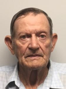 Kenneth Lee Davis a registered Sex Offender of Tennessee