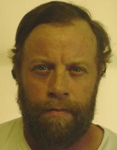 Sammie Lynn Johnson a registered Sex Offender of Tennessee