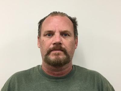 George Ollie Sutton a registered Sex Offender of Tennessee