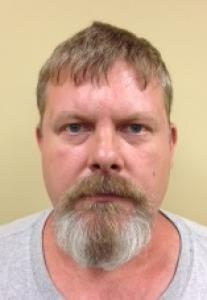 Shawn Patrick Rosenberger a registered Sex Offender of Tennessee