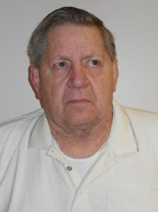 Dale Arliss Robinson a registered Sex Offender of Tennessee