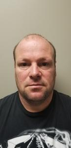 Richard Wayne Weaver a registered Sex Offender of Tennessee