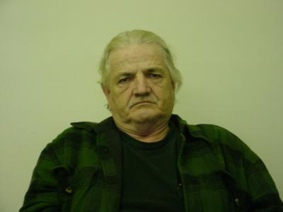 Edward E Burchard a registered Sex Offender of Tennessee