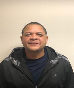 William Scott Langston a registered Sex Offender of Tennessee