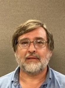 Thomas Edward Czap a registered Sex Offender of Tennessee