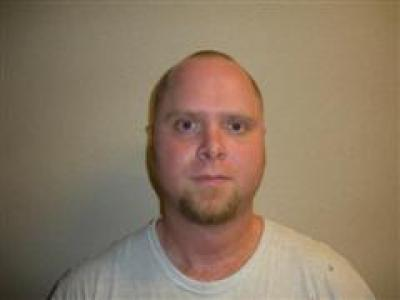 Nathan Thomas Shelton a registered Sex Offender of Tennessee