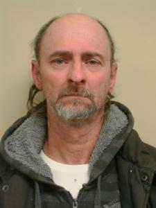 Richard C Yurkovitz a registered Sex Offender of Tennessee