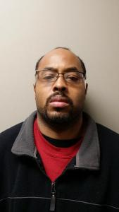 Charlie Gene Givhan a registered Sex Offender of Tennessee