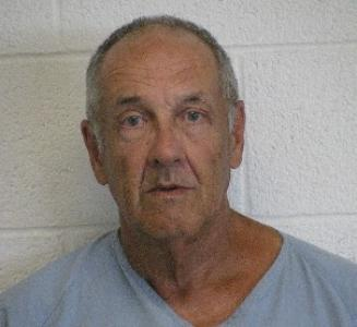 Ronnie Lynn Mackin a registered Sex Offender of Tennessee
