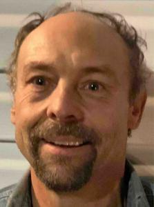 Darrell Duwane Ball a registered Sex Offender of Tennessee