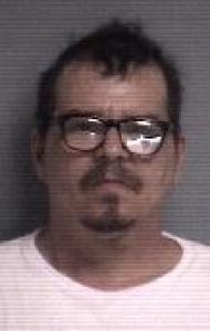 Elijah Mchenry Carney a registered Sex Offender of Tennessee