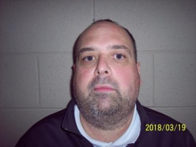 Brandon Neil Lapham a registered Sex Offender of Tennessee