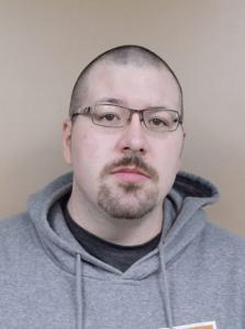 Derrick Scott Duncan a registered Sex Offender of Tennessee