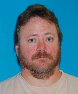 Larry M Snider a registered Sex Offender of Tennessee