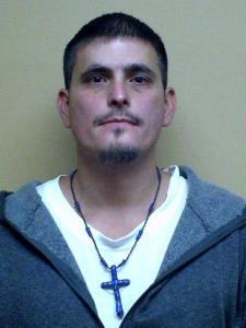 David Elias Coronado a registered Sex Offender of Tennessee