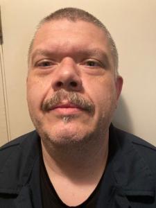Robert Alan Britton a registered Sex Offender of Tennessee
