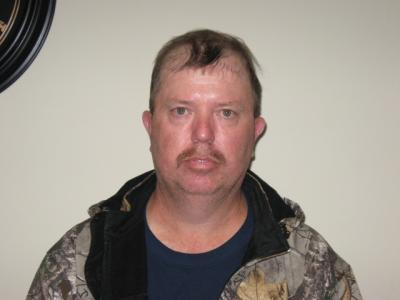 Ricky Dewayne Tims a registered Sex Offender of Tennessee