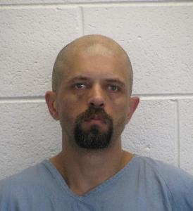Daniel Martin Pieper a registered Sex Offender of Tennessee