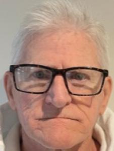 David Lee Billiau a registered Sex Offender of Tennessee