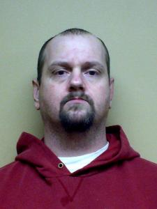 Michael Paul Marshall a registered Sex Offender of Tennessee