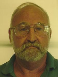 Larry Boyd Smith a registered Sex Offender of Tennessee