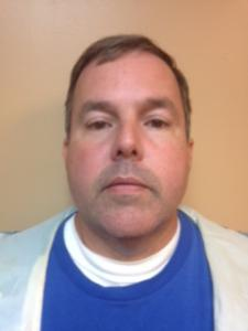 Michael Arnel Hedrick a registered Sex Offender of Tennessee