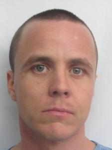 Michael Brandon Roney a registered Sex Offender of Tennessee