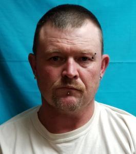 Andy Dewayne Arwood a registered Sex Offender of Tennessee
