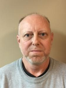 Timothy Dale Shouse a registered Sex Offender of Tennessee
