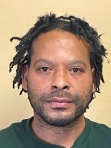 Robert Lamont Moss a registered Sex Offender of Tennessee