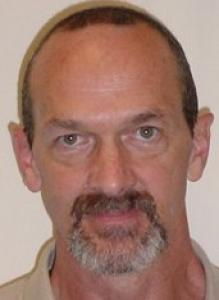 Allen Randolph Oliphant a registered Sex Offender of Tennessee