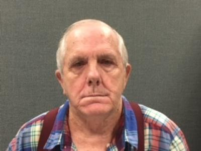 Billy Earl Butler a registered Sex Offender of Tennessee