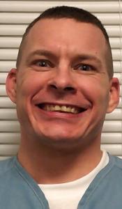 Talon Douglas Benson a registered Sex Offender of Tennessee